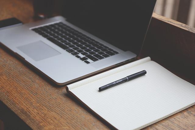 Sposoby na zarobek w sieci