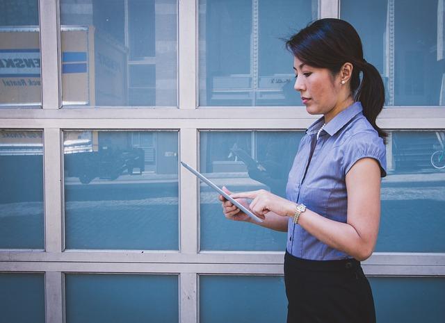 Kadry i płace w Twoim przedsiębiorstwie