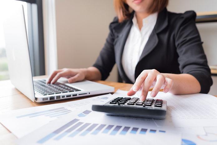 Koszty związane z własną działalnością gospodarczą