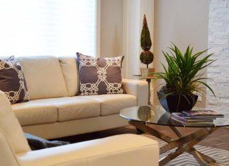 Chcesz kupić nowe mieszkanie w Szczecinie? Sprawdź zakres oferty!