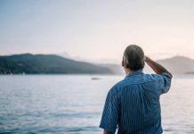 Ile może zarobić opiekun osób starszych w Niemczech?