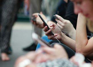 Na czym dokładnie polegają szybkie płatności on-line?