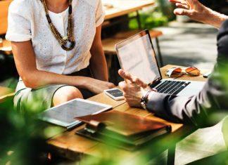 Coaching - modny kierunek i pewność zatrudnienia