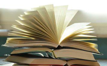 Jak wybrać kierunek studiów idealny dla nas?