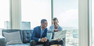 Jak można usprawnić zarządzanie procesami w firmie?