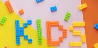 Jak uczyć poprzez zabawę?