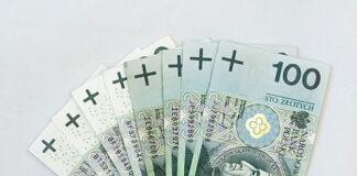 Czy pożyczka z gwarantem się opłaca