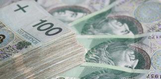 Darmowa pożyczka przez internet na 30 dni