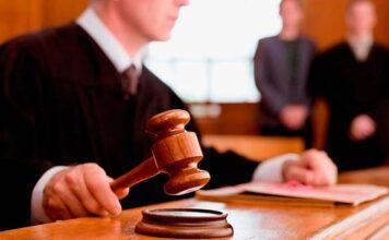 Droga radcy prawnego