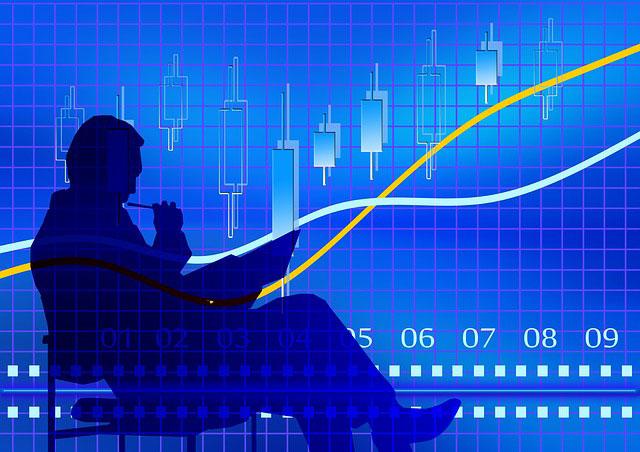 Inwestuj z Saxo na rynku Forex