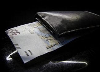 Doradca kredytowy - czy faktycznie może nam pomóc