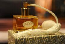 Świeży zapach dla mężczyzn od Armaniego kojarzący się z latem